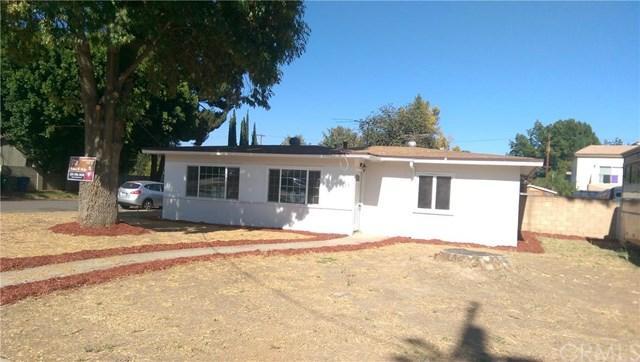 8140 Jumilla Ave, Winnetka, CA 91306