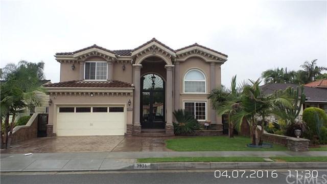 7936 4th St, Downey, CA 90241