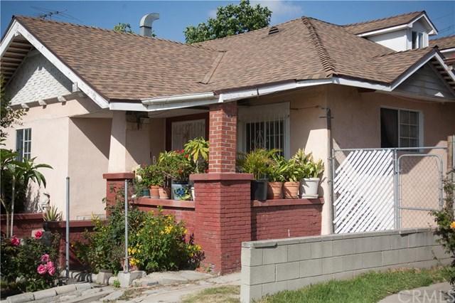 136 N Carondelet St, Los Angeles, CA 90026