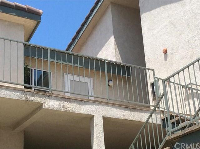 15000 Downey Avenue #340, Paramount, CA 90723