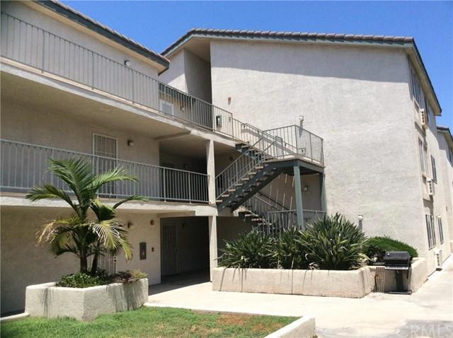 15000 Downey Ave #340, Paramount, CA 90723