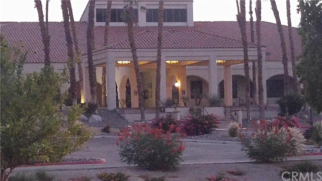 40969 La Costa Circle, Palm Desert, CA 92211