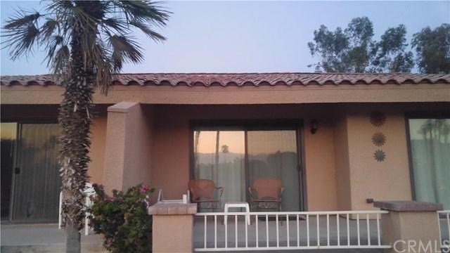 40969 La Costa Cir, Palm Desert, CA 92211