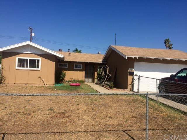 658 Lidford Ave, La Puente, CA 91744