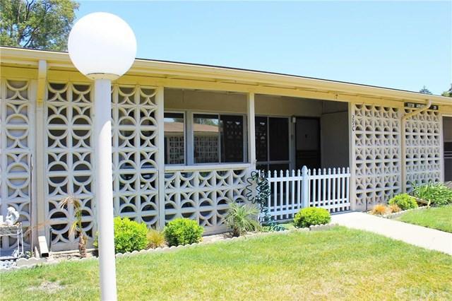 13730 Annandale Dr #29C, Seal Beach, CA 90740