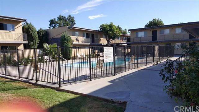 5535 Ackerfield Ave #38, Long Beach, CA 90805