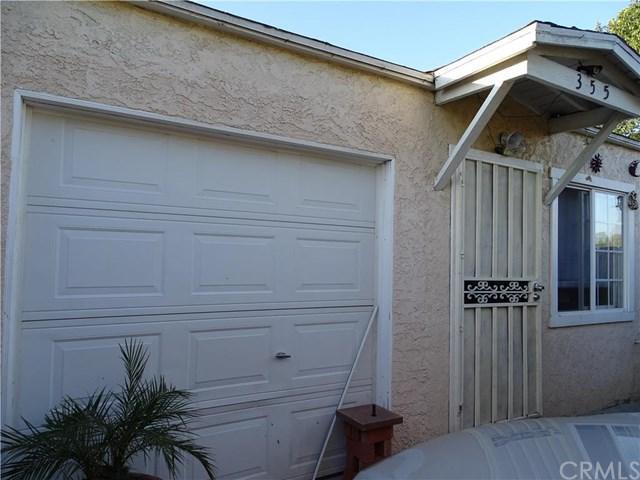 355 W Peach St, Compton, CA 90222