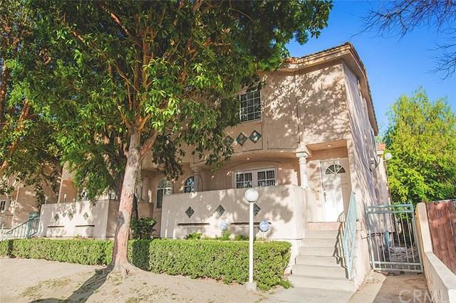 15928 Hunsaker Ave #6, Paramount, CA 90723