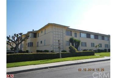 4046 Abourne Rd #A, Los Angeles, CA 90008