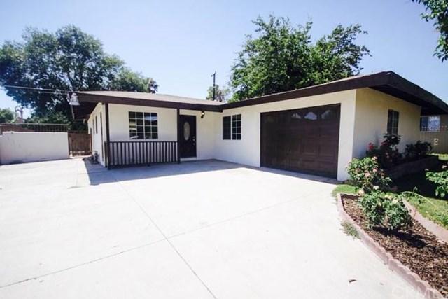 502 N Sage Ave, Rialto, CA 92376