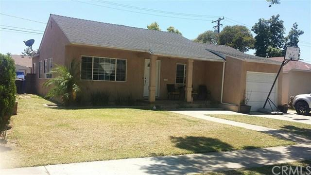 11418 La Docena Ln, Santa Fe Springs, CA 90670