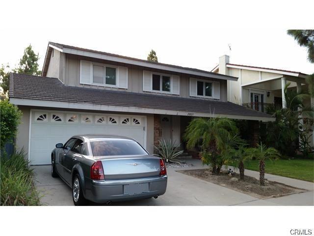 20025 Thornlake Avenue, Cerritos, CA 90703