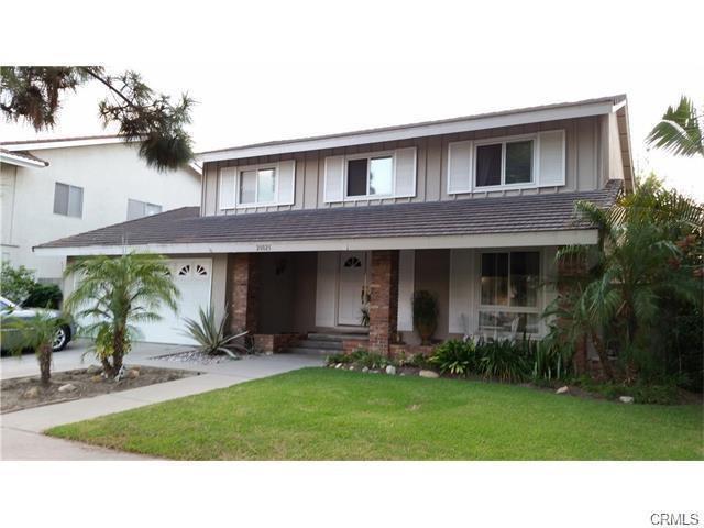 20025 Thornlake Ave, Cerritos, CA 90703