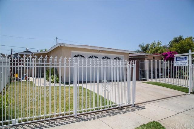 2734 Norton Ave, Lynwood, CA 90262
