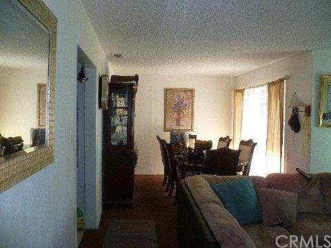 14008 Mcnab Avenue, Bellflower, CA 90706