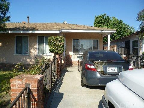 14008 Mcnab Ave, Bellflower, CA 90706