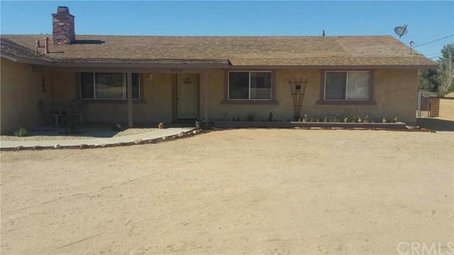 18532 Danbury Ave, Hesperia, CA 92345