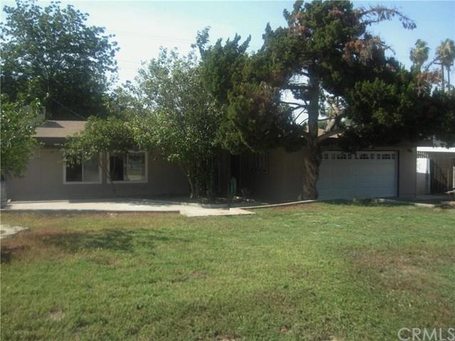 8255 Magnolia Ave, Riverside, CA 92504