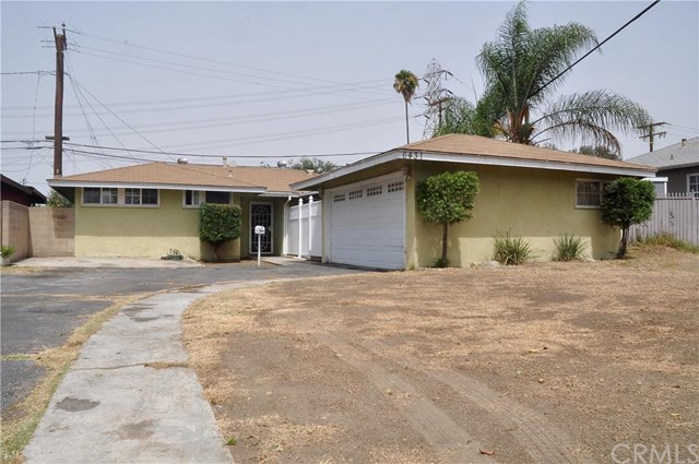 6431 Danby Avenue, Whittier, CA 90606