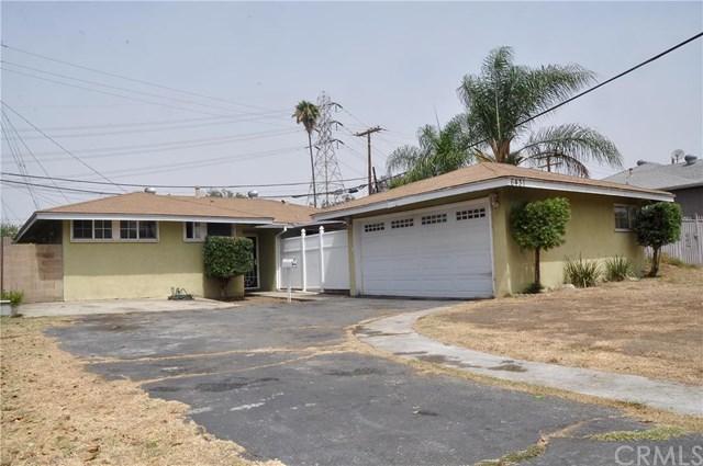 6431 Danby Ave, Whittier, CA 90606