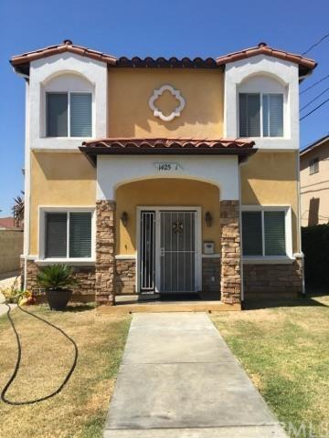 1425 W 145th St #1, Gardena, CA 90247