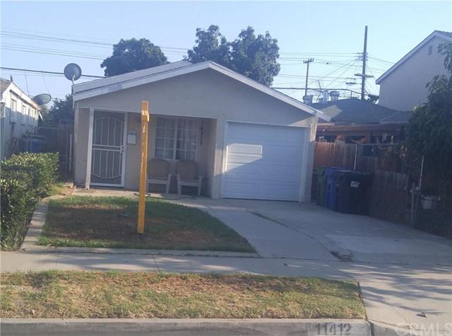 11412 Belcher St, Norwalk, CA 90650