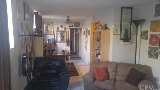 11412 Belcher Street, Norwalk, CA 90650