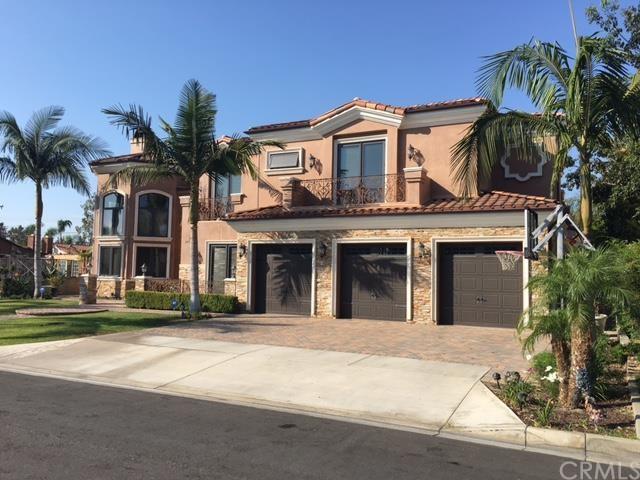 9075 Raviller Drive, Downey, CA 90240