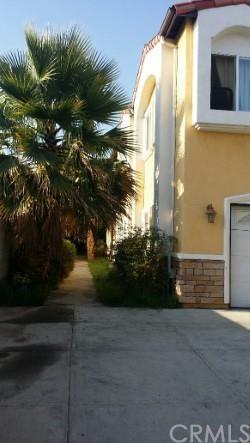 1425 W 145th St #2, Gardena, CA 90247