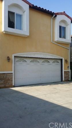 1425 W 145th Street #2, Gardena, CA 90247