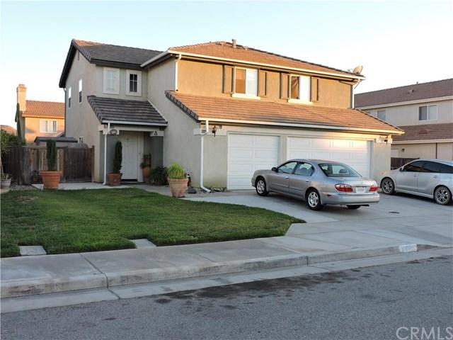 4355 Hollyvale Ln, Hemet, CA 92545