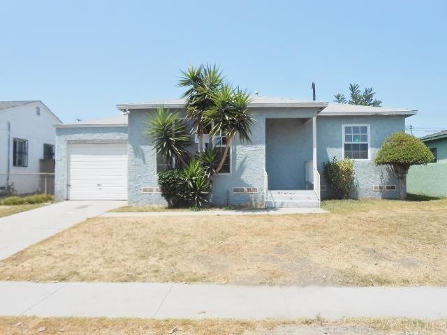 2119 N Anzac Ave, Compton, CA 90222