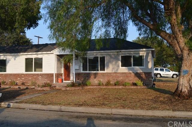 11828 Bellman Avenue, Downey, CA 90241