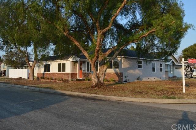 11828 Bellman Ave, Downey, CA 90241