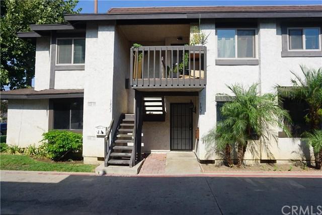 1821 W Washington Ave #3, Santa Ana, CA 92706