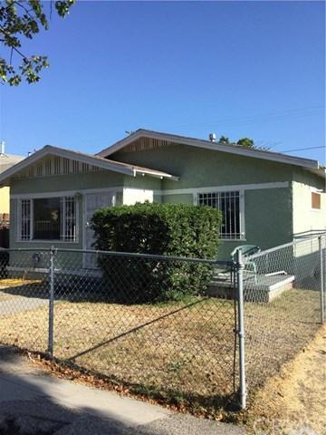 1518 W 65th Pl, Los Angeles, CA 90047