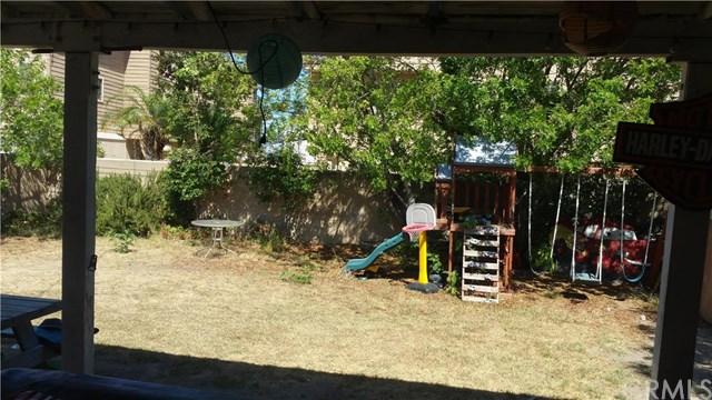 15816 S Berendo Avenue, Gardena, CA 90247
