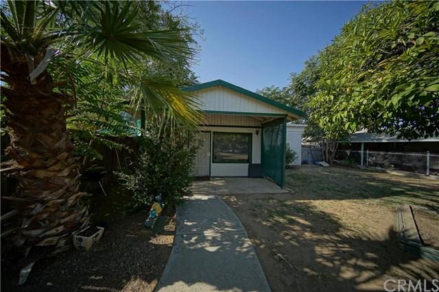 603 Woodrow, Bakersfield, CA 93308