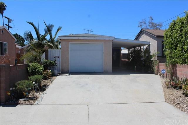 14917 Wanette Ave, Bellflower, CA 90706