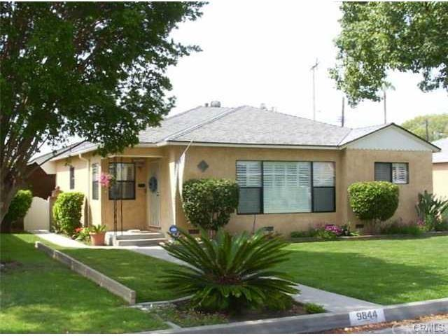 9844 Van Ruiten St, Bellflower, CA 90706