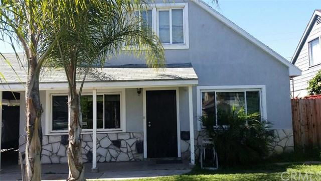 13207 Woodridge Ave, La Mirada, CA 90638