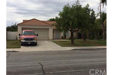 16275 Abedul St, Moreno Valley, CA 92551