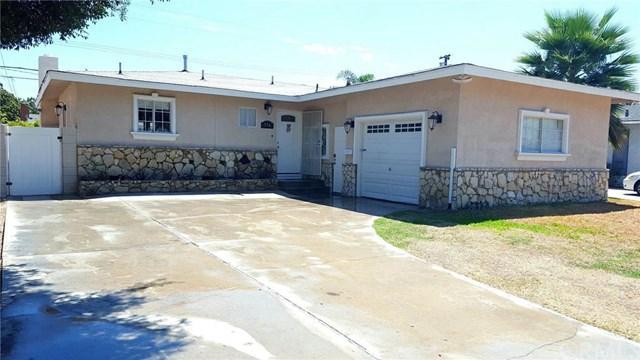 516 S Newell Ave, Fullerton, CA 92832