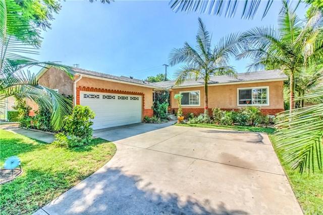 1048 Sherwood Lane, Santa Ana, CA 92706