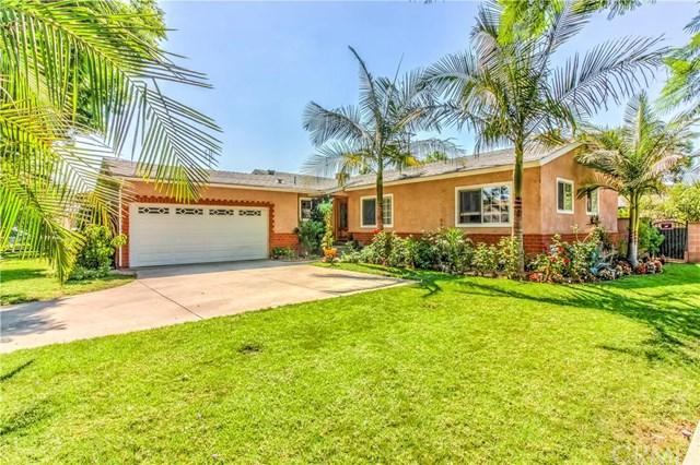 1048 Sherwood Ln, Santa Ana, CA 92706