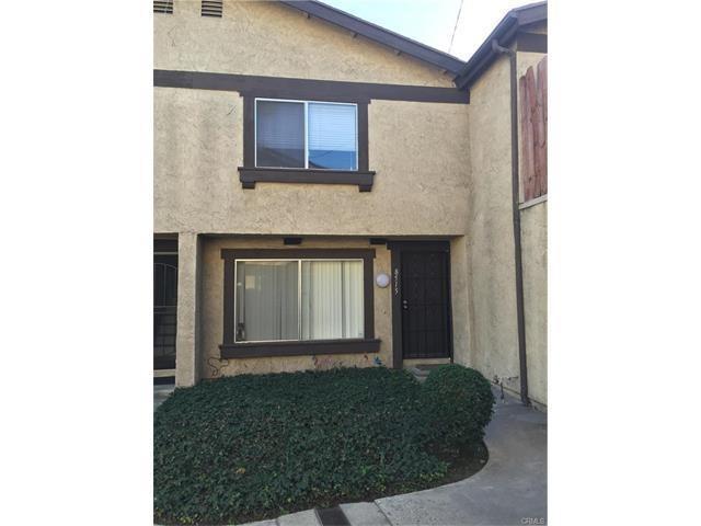 8515 Elburg St #C, Paramount, CA 90723