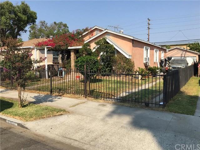 5956 Gardenia Avenue, Long Beach, CA 90805