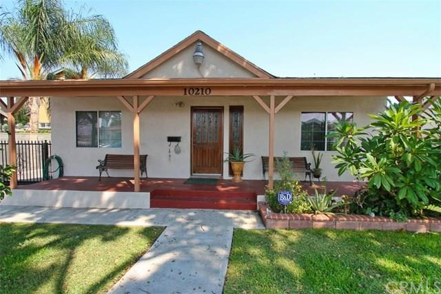 10210 San Miguel Ave, South Gate, CA 90280