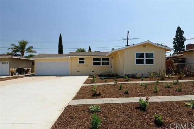 12462 Morrie Ln, Garden Grove, CA 92840