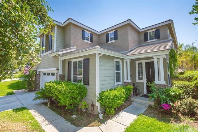 29250 Discovery Ridge Dr, Santa Clarita, CA 91390